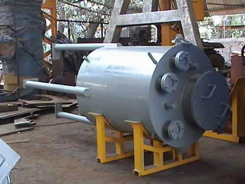 Reliable Fab & Engg Ind.wmv
