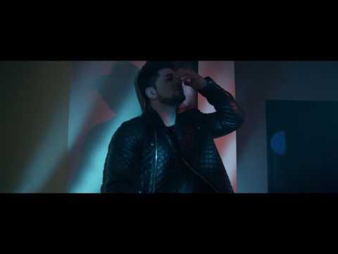 VASILE MACOVEI - BREAKDOWN [OFFICIAL VIDEO]