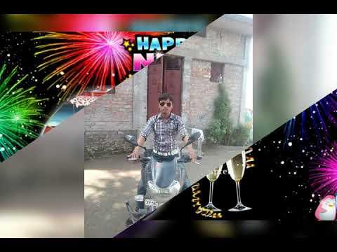 Chandan kumar mehta Hindi video