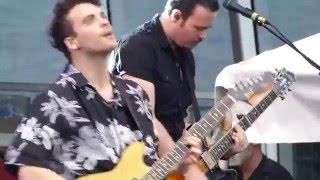 4/17 Paramore - Let This Go @ Parahoy (Show #1) 3/05/16
