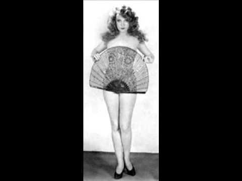 Mary Jane  Blues Reefer Songs 1930s  1940s Maryjane
