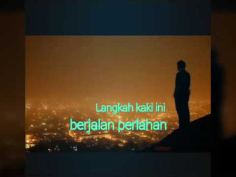 Video Kata Perjuangan Cinta yang Berujung Di Khianati ...