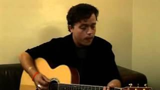 Jason Isbell - Street Lights (Live)