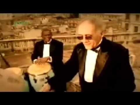 Rhythms del Mundo feat. Coco & U2 mp3