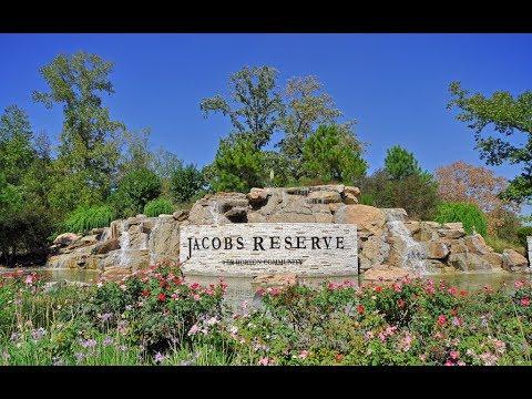 144 Owen Ridge Drive in Jacobs Reserve