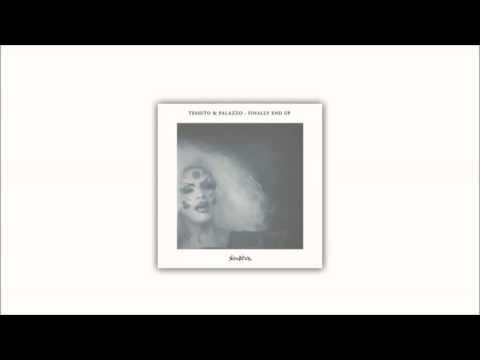 Tessuto & Palazzo - Finally End Up (Carlos Capslock Lazy Mix)