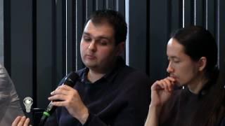 видео Клод Гельвеций кратко