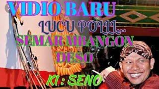 Video SEMAR MBANGUN DESO..!!! VIDIO BARU LUCUNYA TAMAH POLLL...... download MP3, 3GP, MP4, WEBM, AVI, FLV November 2018