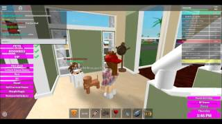 Roblox Child Abuse D:!