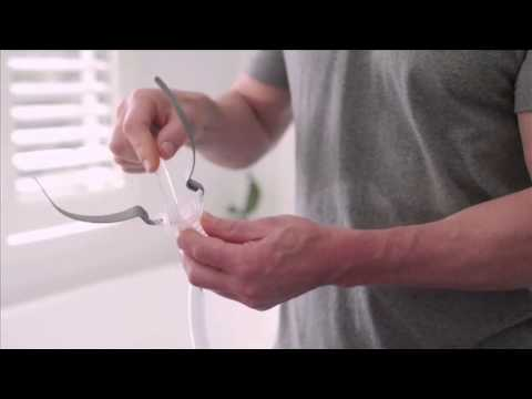 how-to-get-the-best-from-your-airfit™-p10-nasal-pillows-cpap-mask