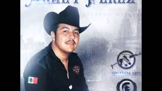 Arley Perez - Historia de Noticieros 2012 Album