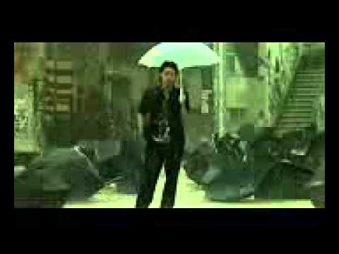 "Crows explode ""crows zero 3"" final battle youtube."