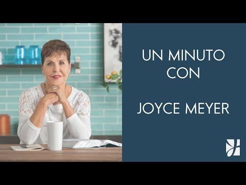tu-confirmación-|-joyce-meyer