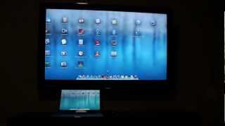 HOW TO: Set up Airplay mirroring on OSX Mountain Lion 10.8(, 2012-07-23T11:46:55.000Z)
