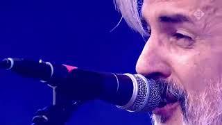 Triggerfinger - Pinkpop 2018 (Live HD Show)