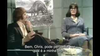 Monty Python - Impulso (LEGENDADO)