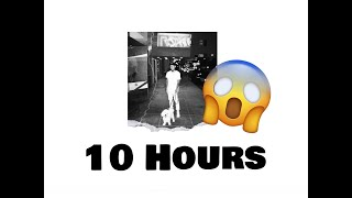 Arizona Zervas - Roxanne - 10 Hours