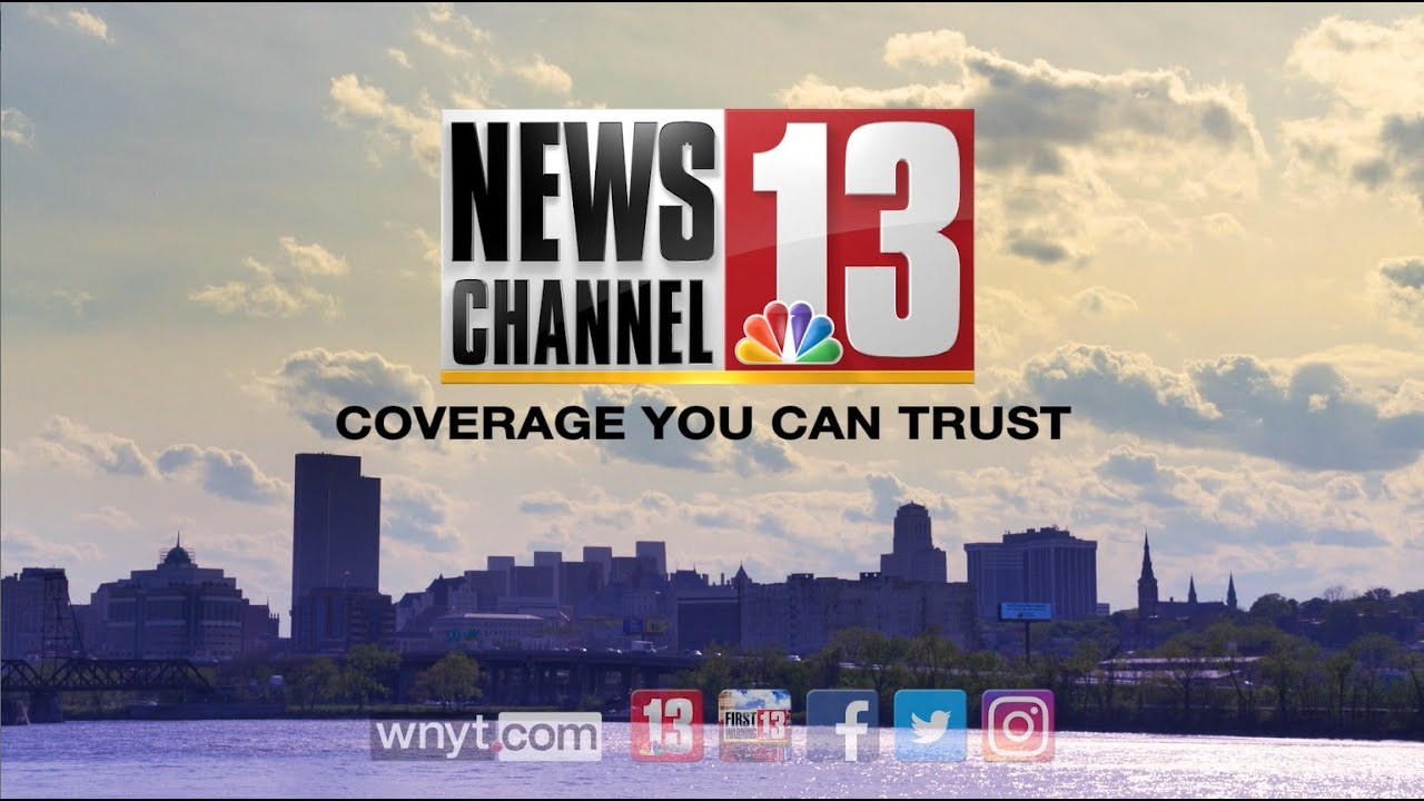 Coverage You Can Trust