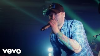 Watch Dallas Smith Cheap Seats video