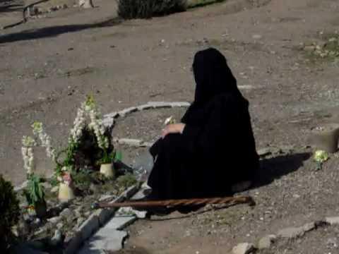 Risultati immagini per خاوران