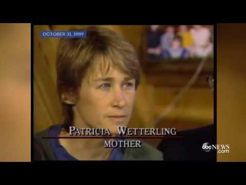 Remains of Missing Minnesota Boy News Broadcast 1989