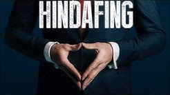 Hindafing - Trailer deutsch
