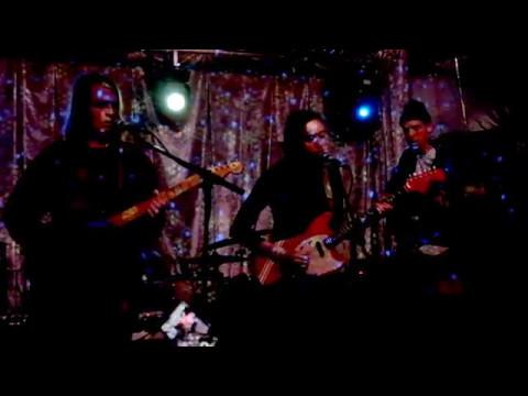 Fazerdaze | Take It Slow (Live - London 04/05/17)
