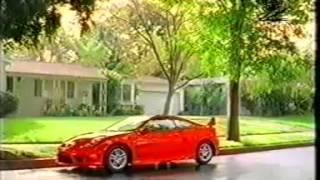 Выглядит быстрой   смешная реклама   Toyota celica(Где бы мы сегодня не находились, в любой точке мира, нас окружает реклама. Ее можно встретить везде – на..., 2015-02-16T16:45:58.000Z)