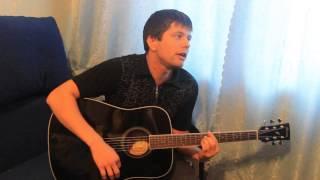 Download Bahh Tee и Руки Вверх - Крылья (песня под гитару) Mp3 and Videos