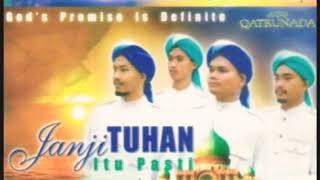 Qatrunada(Indonesia)  - Pemuda Bani Tamim 2000an (Audio)