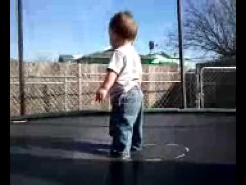 Video-2011-01-27-12-53-16