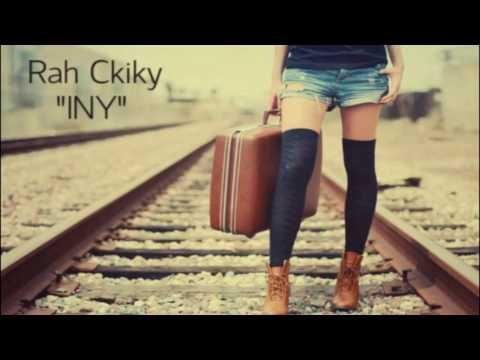 Rah Ckiky-INY