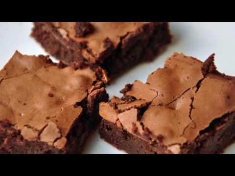 comment-faire-des-brownies---delicieux-(inratable)