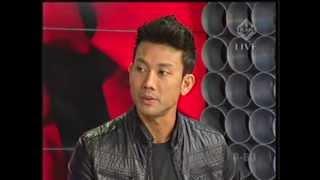 Denny Sumargo Siap Rawat Anak DJ Verny