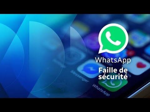 Whatsapp, application de messagerie privilégiée