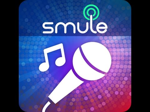 Smule Sing! Incomplete Song Loading Issues Solution (Android Users)
