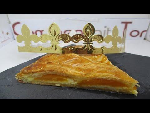 comment-faire-une-galette-des-rois-aux-abricots-par-commentfait-ton