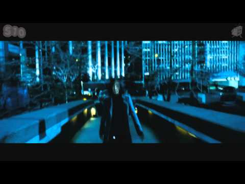 Underworld 4 Trailer HD 1080 Subtitulado  Sala10  Plaza de Cine Videos De Viajes