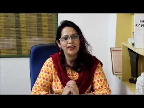 Top 3 Diet Rules for Healthy Eating (What, When & How to Eat) - HD in HINDI