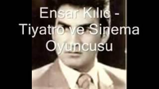 ARDAHAN ÜNLÜ İSİMLER - www.onculkoyu.com