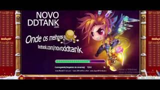 DDtank Pirata   Cupons Infinitos   Painel   Atualizado (11/06/2016 )