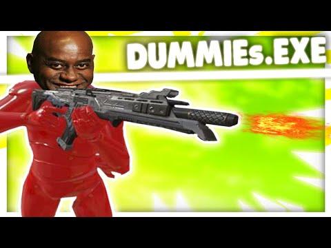 apex-dummies-big-day.exe---apex-legends-grand-soiree.exe-meme