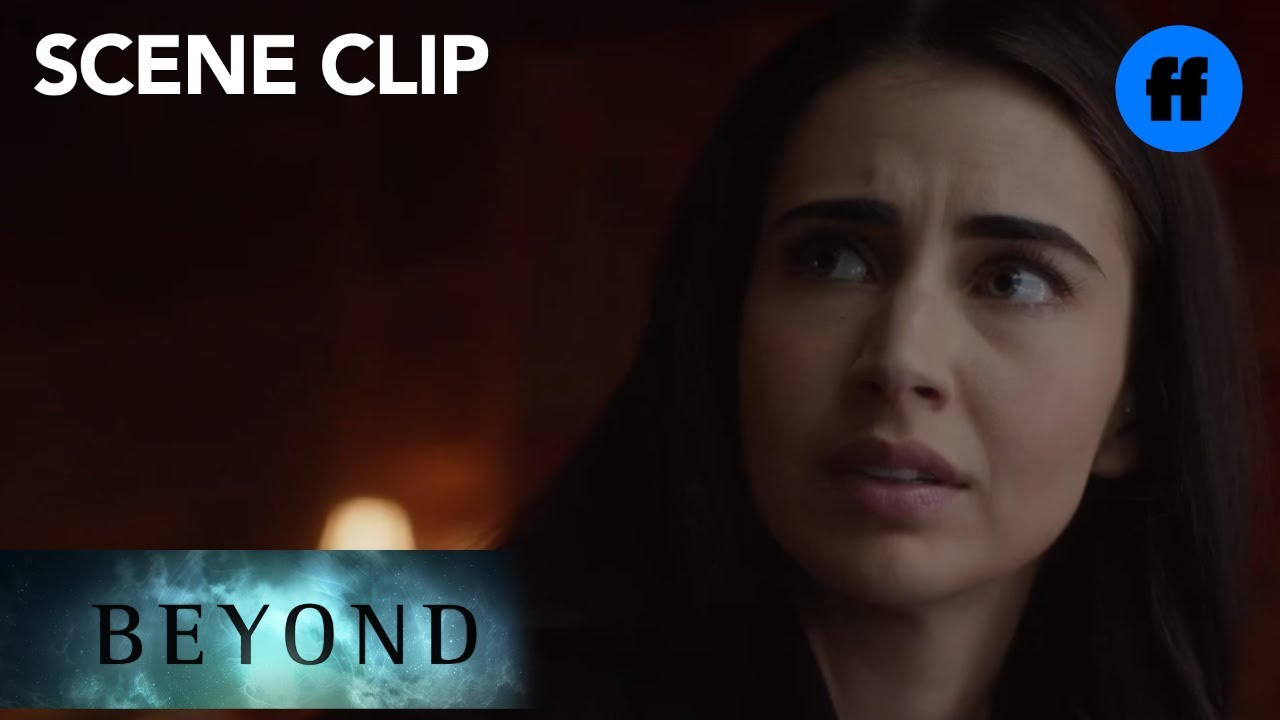 """Download Beyond 