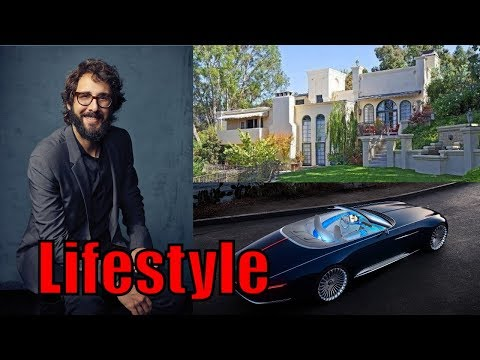 Josh Groban Lifestyle, Cars, House, Net Worth, Family, Career,Girlfriend , And Biography