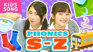 Performer Icchy (Kato Ichika) Naru (Kinjo Narumi) ◎Music Composer N...