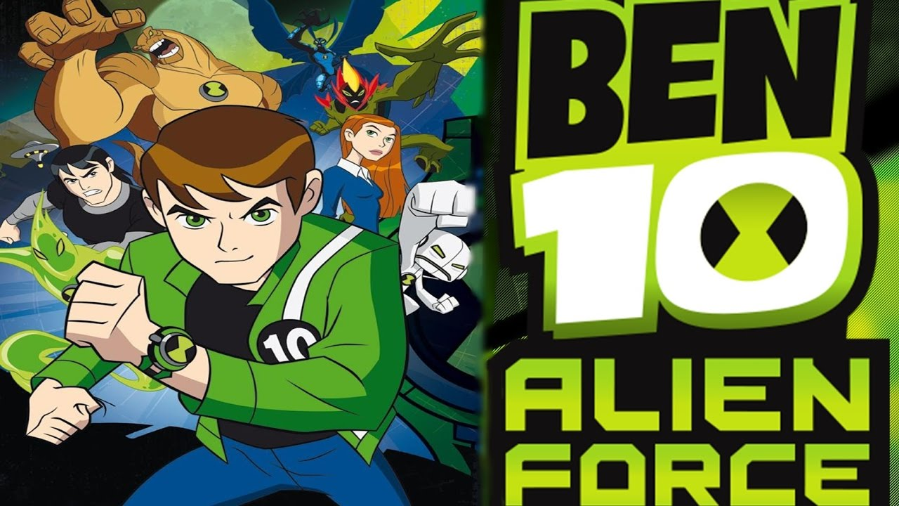 ben 10 omniverse all aliens names and pictures pdf allofthepicts com