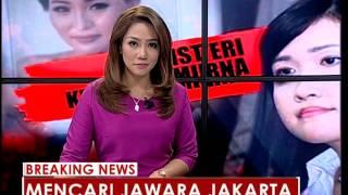 Partai koalisi kekeluargaan umumkan balon pemimpin DKI pukul 11 malam - iNews Breaking News 22/09