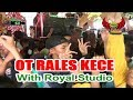 Eta Terangkanlah, RALES Live Pedamaran 6 06 09 17 Created By Royal Studio