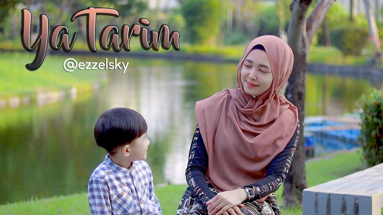 Ya Tarim - Sky & Bunda (Cover) NFS