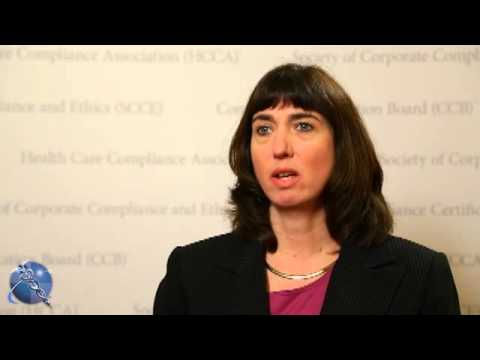 What Are Good Resources To Use For Health Care Risk Sment
